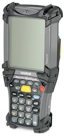 Motorola MC9090-S Mobile Computer