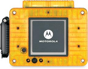 Motorola RD5000 RFID Reader
