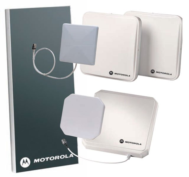 Motorola Rfid Antennas Best Price Available Online