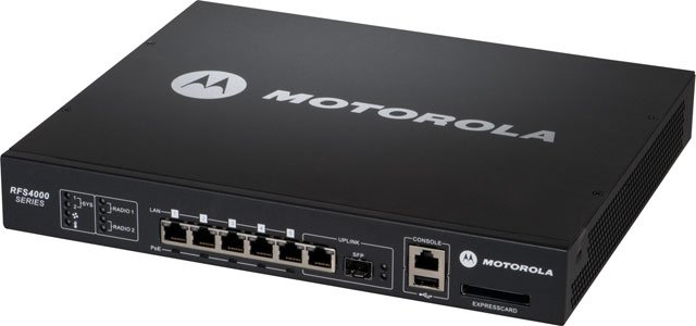 motorola rfs 4000 24adp lic wireless controller best price
