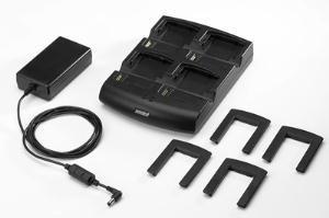 Motorola Accessory: SAC-MC32-400US-01