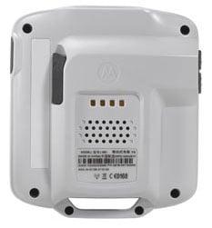 Motorola SB1-HC