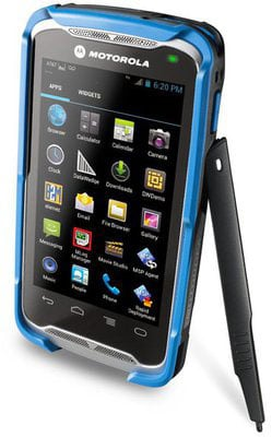 Motorola Sg Tc55 Boot1 01 Best Price Available Online