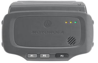 Motorola WT41N0 VOW Mobile Computer