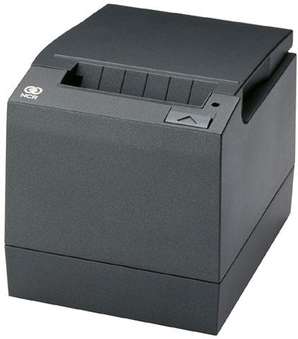NCR RealPOS 7197 Printer