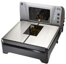 NCR RealScan 74 Scanner