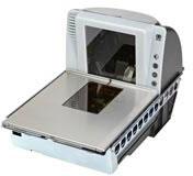 NCR RealScan 78 Scanner