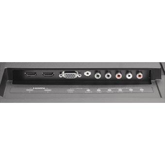 NEC E-Series Digital Signage Display