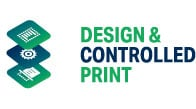 NiceLabel Design and Controlled Print Barcode Software