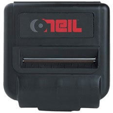 O'Neil microFlash 4t Wireless Portable Printer