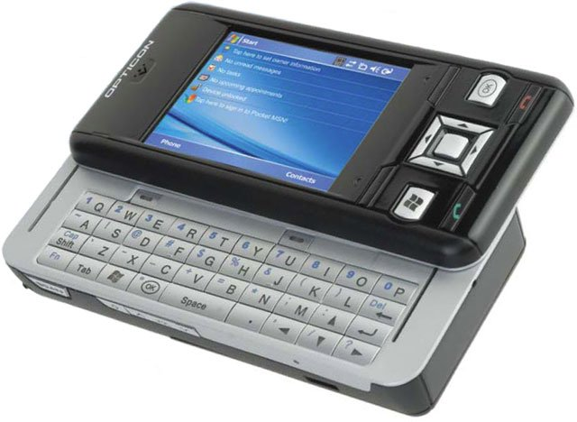 opticon h16a us k01 mobile computer   best price available