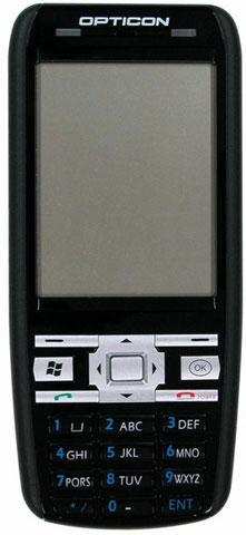 Opticon H19B Mobile Computer