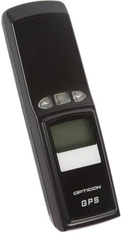 Opticon OPL9714 Mobile Computer
