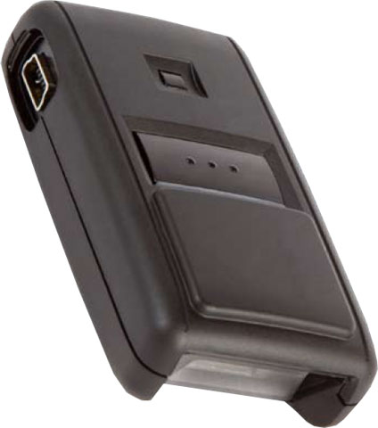 Opticon OPN 2003 Scanner