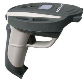 Opticon OPR 3001 Scanner