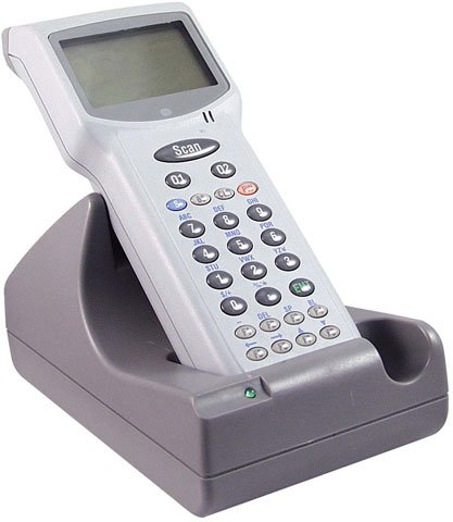 Opticon Phl 2700 Mobile Computer Best Price Available