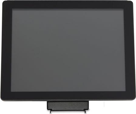 POS-X EVO RD4-LCD15 Customer Display