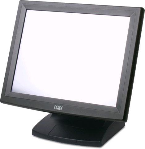 POS-X EVO TouchPC POS Terminal