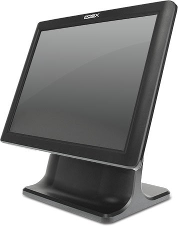 POS-X ION TM3 Touchscreen - Best Price Available Online - Save Now