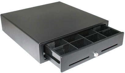POS-X Xc16 Cash Drawer
