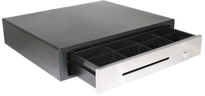 POS-X Xc19 Cash Drawer