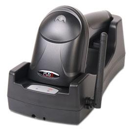 POS-X Xi3200-BT Scanner