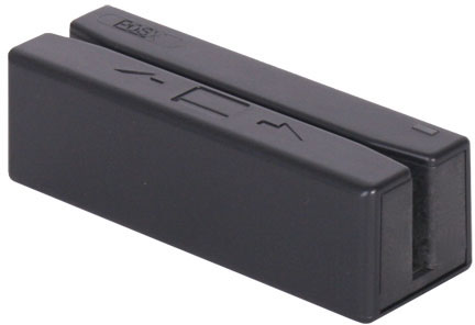 POS-X XM95 Card Reader