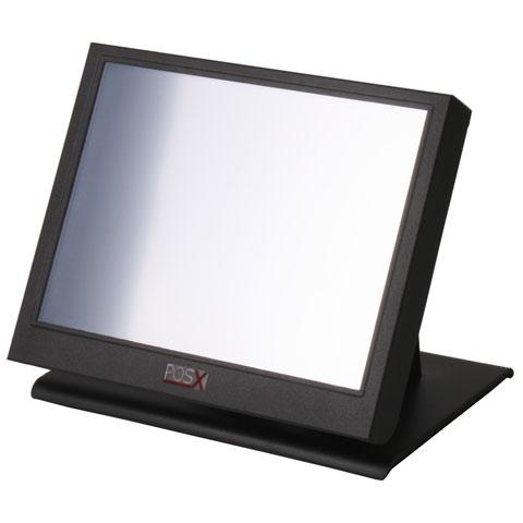 POS-X XTS4100 Touchscreen