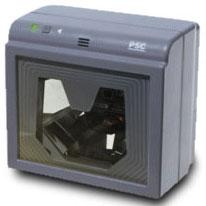 PSC VS1000 Scanner