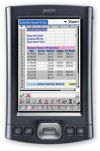 barcode reader phone. Wireless Barcode Scanner