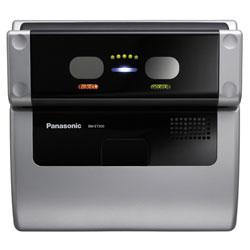 Panasonic BM-ET200 Access Control System