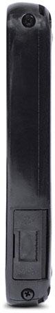 Panasonic Toughpad FZ-M1 Tablet Computer