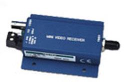 Panasonic 100 Series