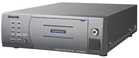 Panasonic BB-HCM701A Network Camera Drivers (2019)