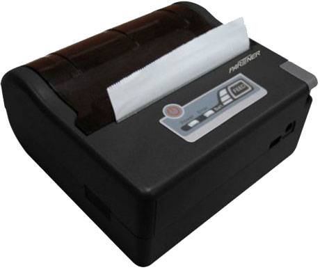 PartnerTech MP-300 Printer