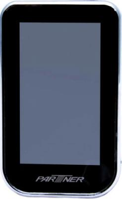 PartnerTech OT-200 Tablet Computer