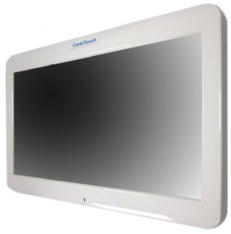 Pioneer 21inch CarisTouch POS Terminal