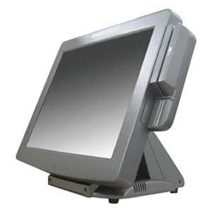 Pioneer StealthTouch Infinity POS Terminal