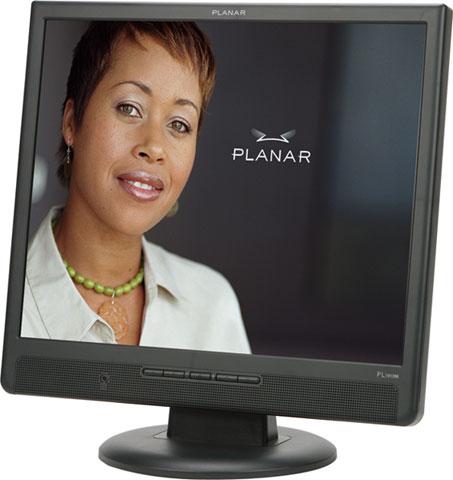 Planar PL1910M POS Monitor
