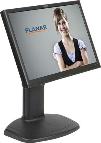 Planar PL1911MW POS Monitor