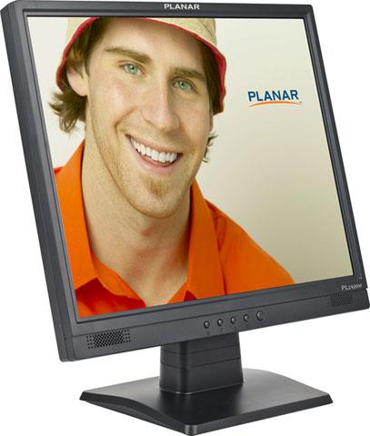 Planar PL1920M POS Monitor