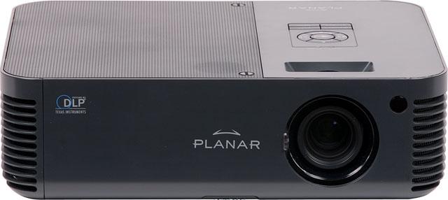 Planar PR5022