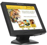 Planar PT1701MU Touchscreen