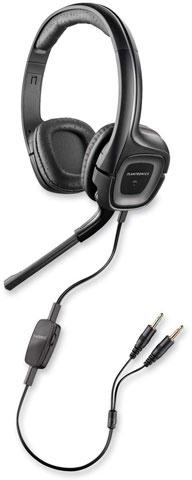 Plantronics .Audio 355 Telecommunications Products