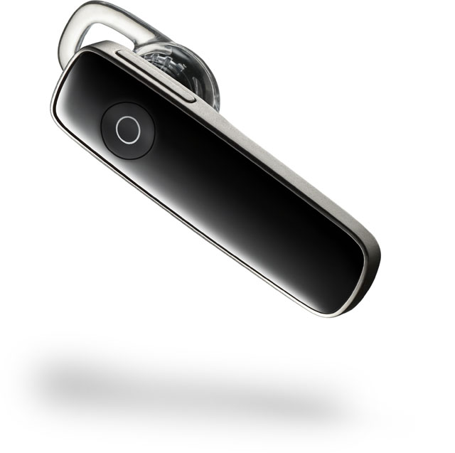Plantronics Marque M155 Telecommunications Products