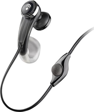 Plantronics MX200 Mobile Headset