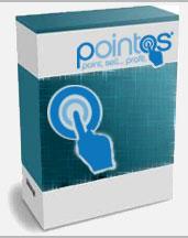 PointOS Hospitality POS Software