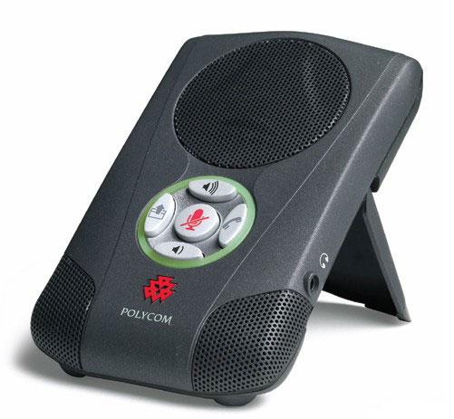 Polycom Communicator C100