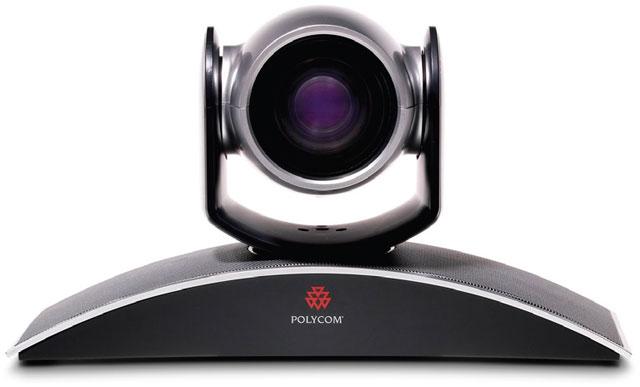 Polycom EagleEye Camera Series