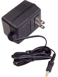 Polycom Quick Charger